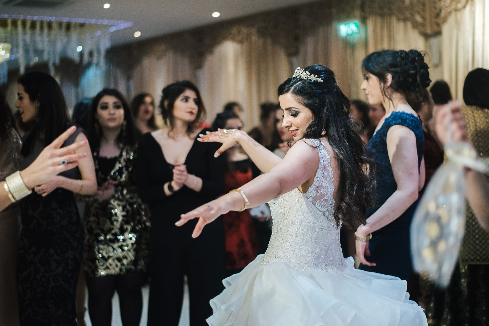 creative-west-yorkshire-wedding-photographer-11.jpg