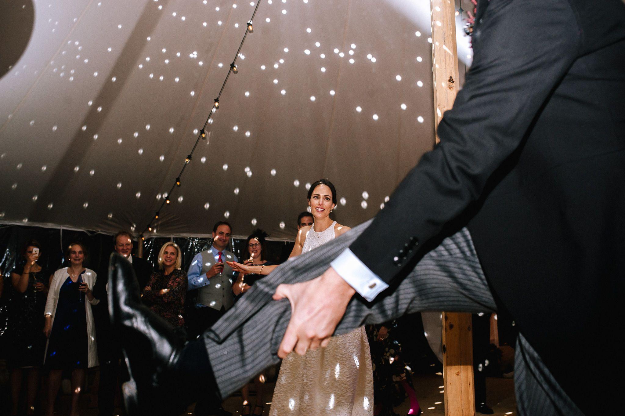 creative-west-yorkshire-wedding-photographer-13.jpg