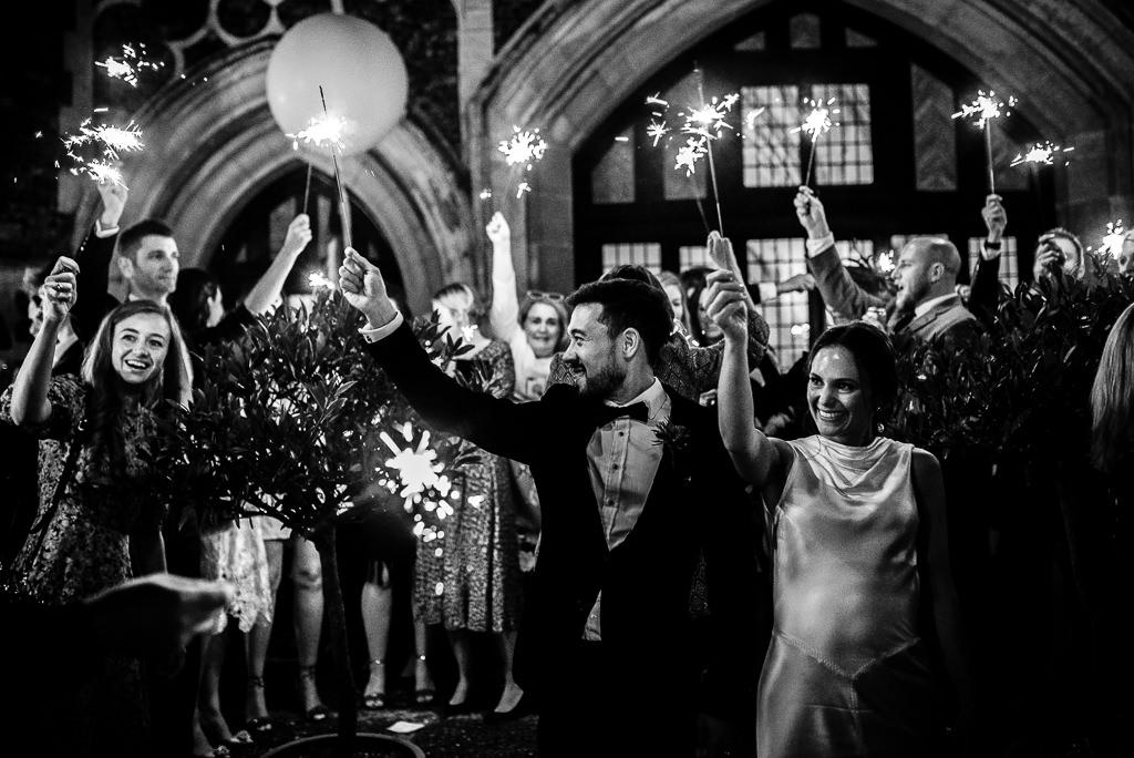 Lusina-Wedding-Photography-Leeds-West-Yo-3.jpg