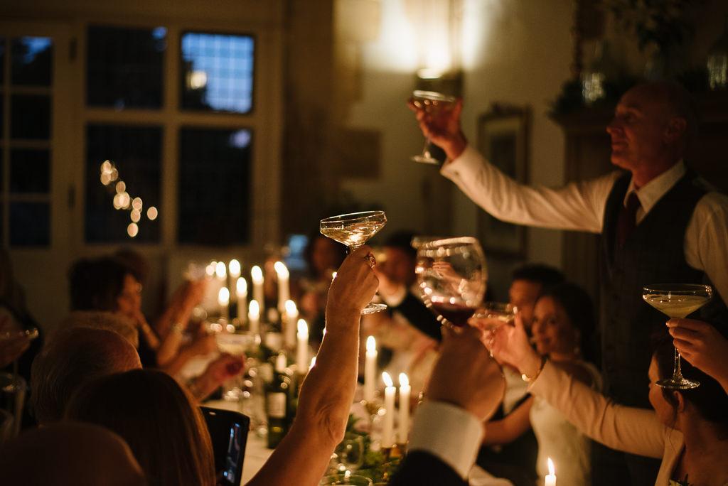 Lusina-Wedding-Photography-Leeds-West-Yo-5.jpg