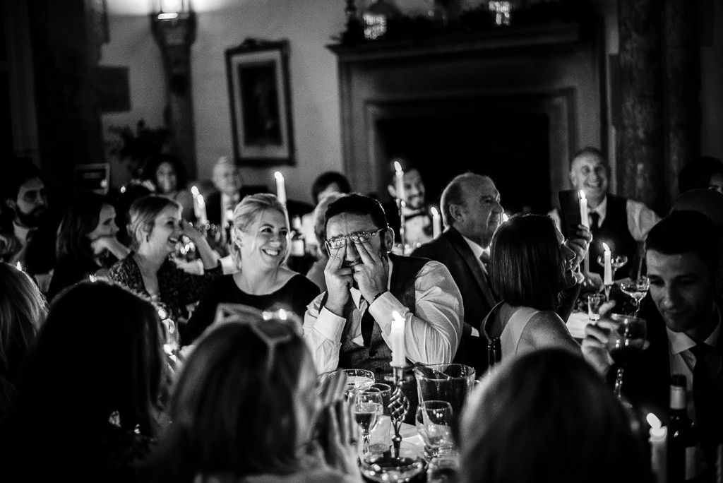 Lusina-Wedding-Photography-Leeds-West-Yo-6.jpg