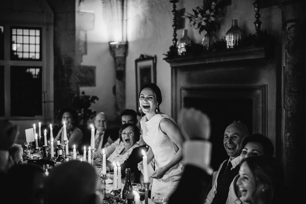 Lusina-Wedding-Photography-Leeds-West-Yo-7.jpg