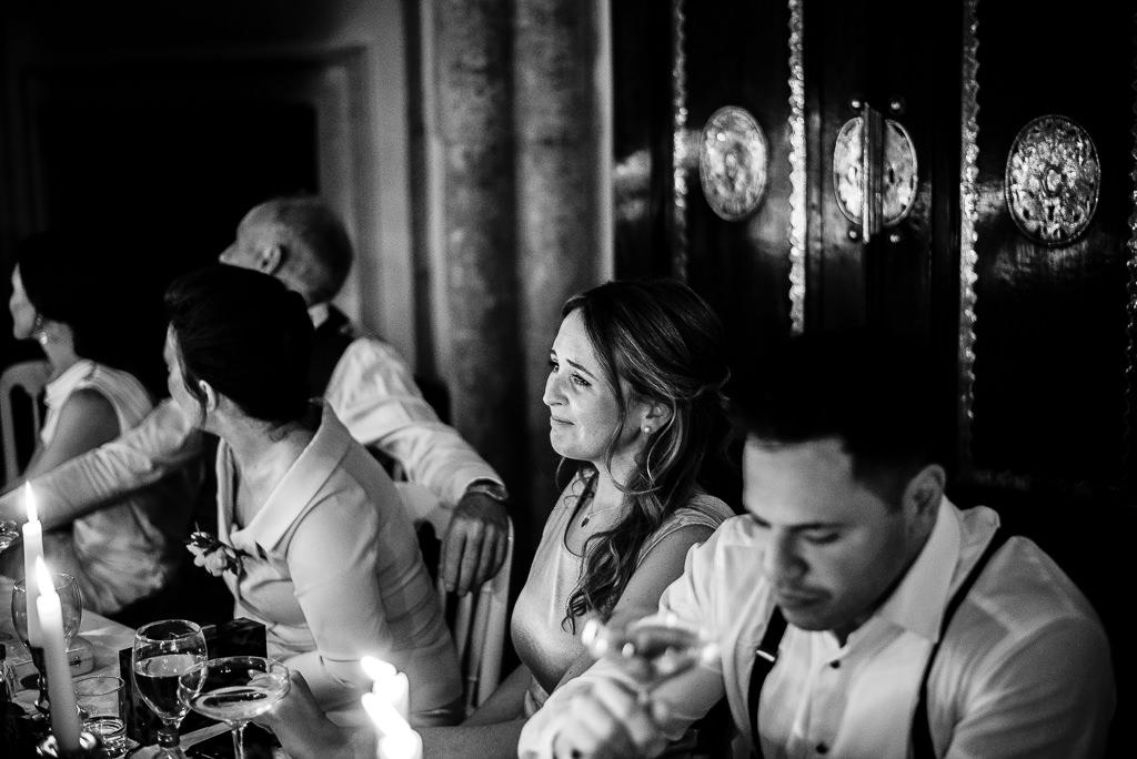 Lusina-Wedding-Photography-Leeds-West-Yo-14.jpg