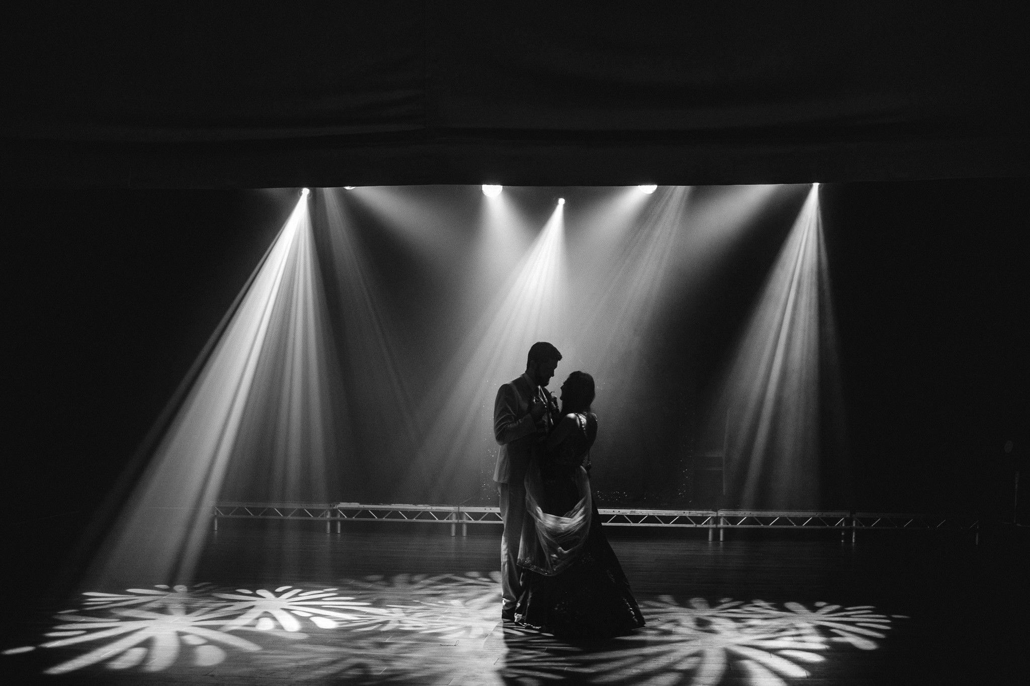 west-yorkshire-documentary-wedding-photographer-1-compressor.jpg