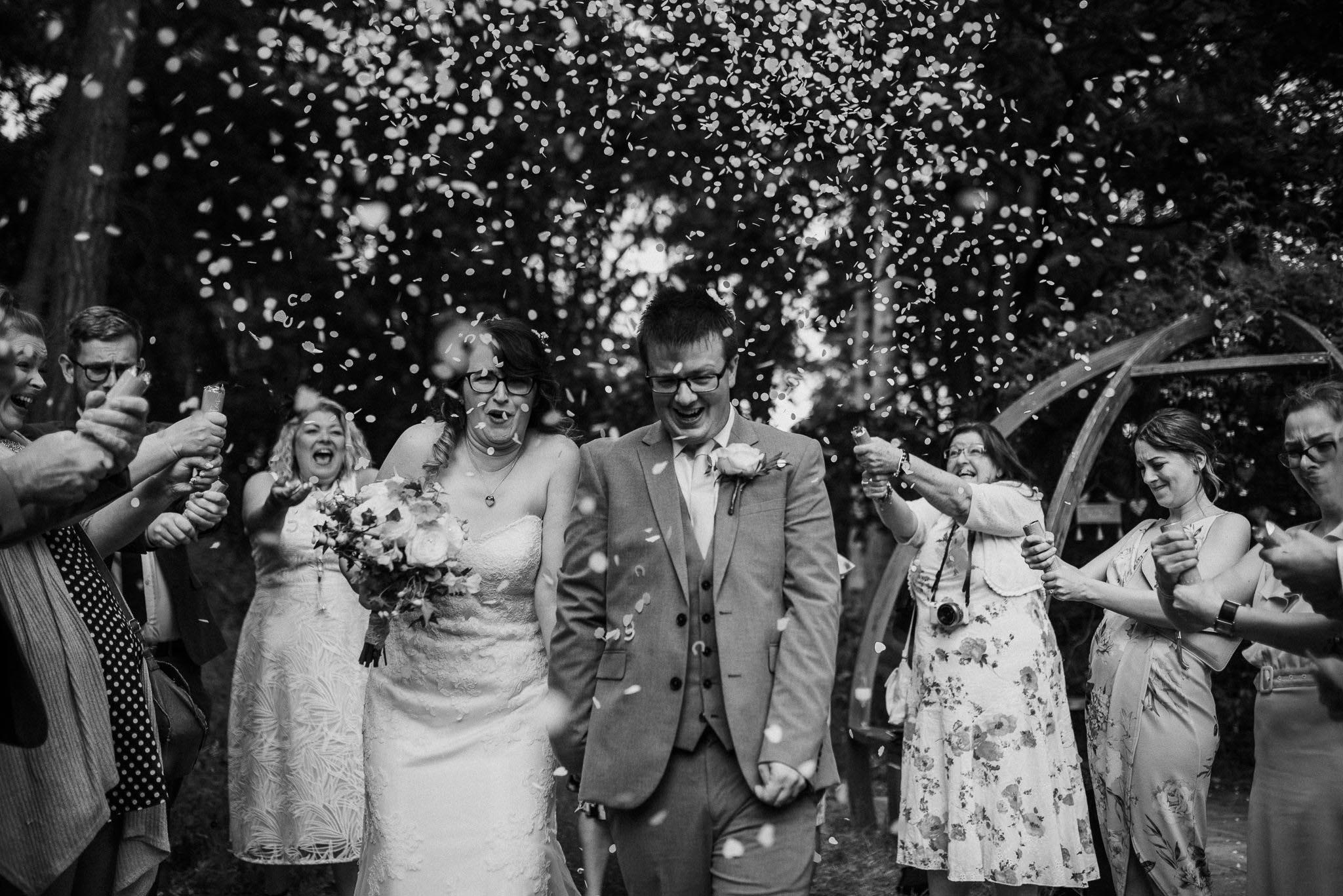 forever-green-nottingham-wedding-photography.jpg