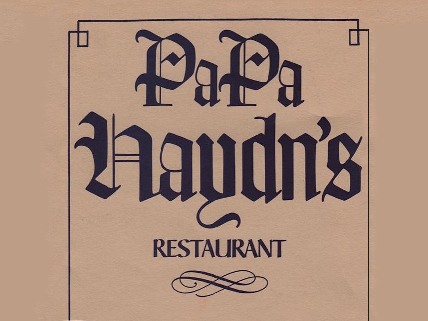 Papa+Haydn+menu+cover_1.jpg
