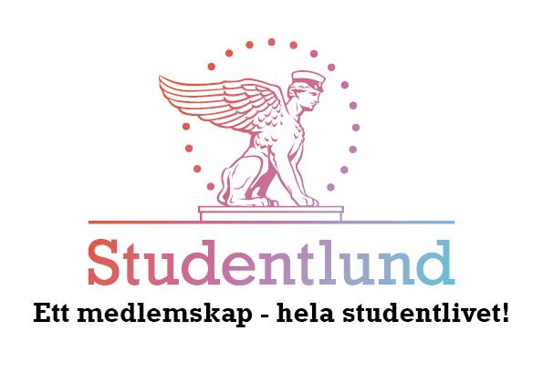 Studentlund1.png