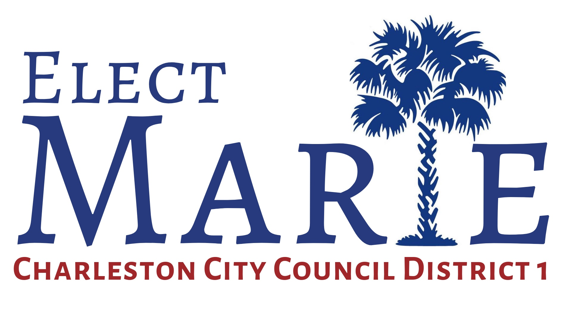 Contribute - Our goal of bringing a fresh voice to City Council takes your generous financial contributions and willingness to volunteer.