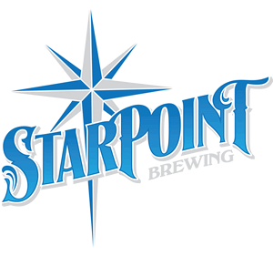 starpoint brewing logo.png