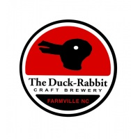 the+duck+rabbit+logo.jpg