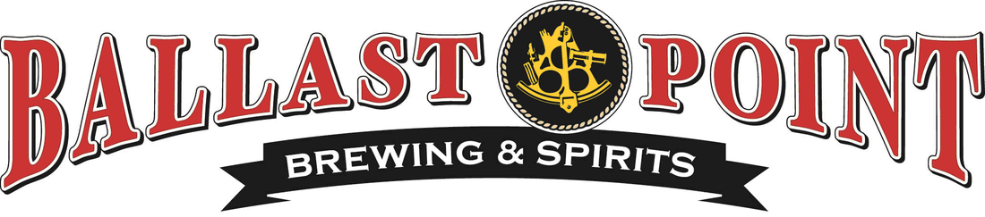 ballast point logo.png