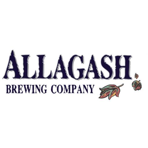 allagash brewing logo 2.png