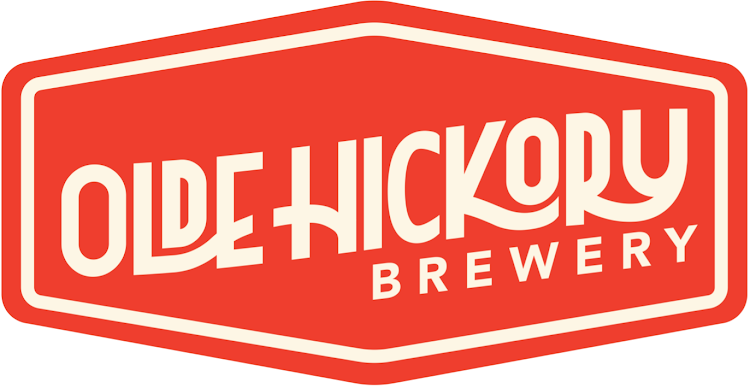 old hickory logo.png
