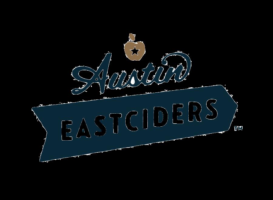 austin east ciders.png