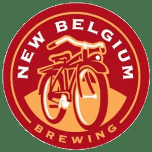 newbelgium_logo.png