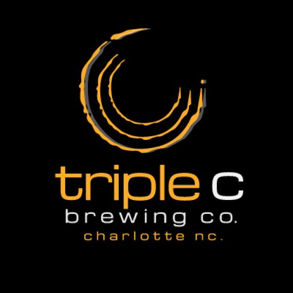 Triple-C Logo.png