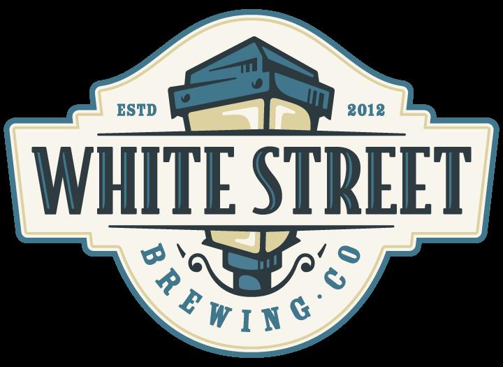 White-Street-Shield-720.png