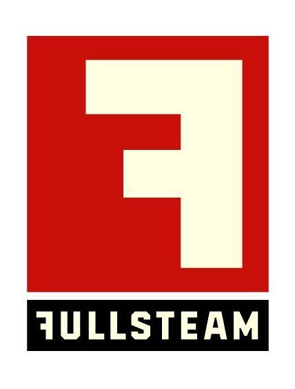 Fullsteam.JPG