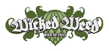 Wicked-Weed-Brewing-logo.jpg
