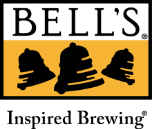 bellsbrewinglogo.png