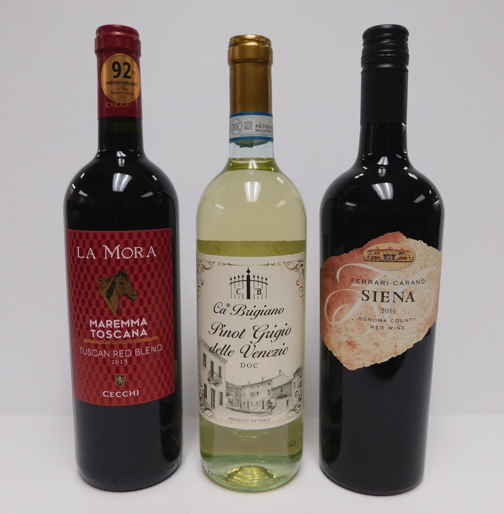 August+wine+club.jpg