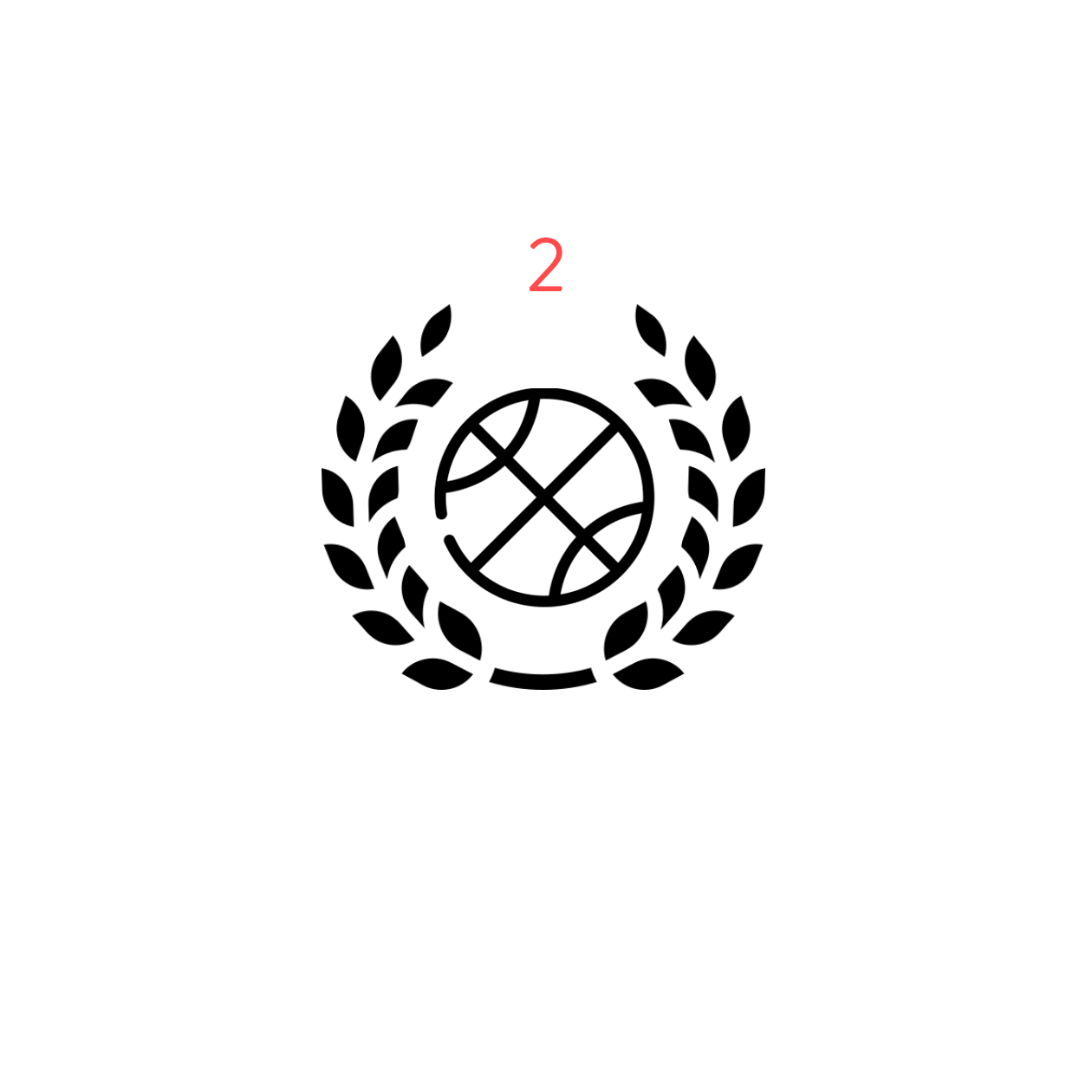 Icon_Academy.png