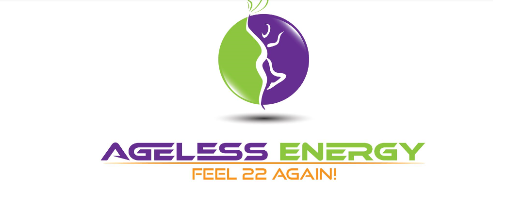 Ageless Energy LOGO.png