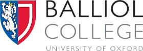 balliol-logo.jpg