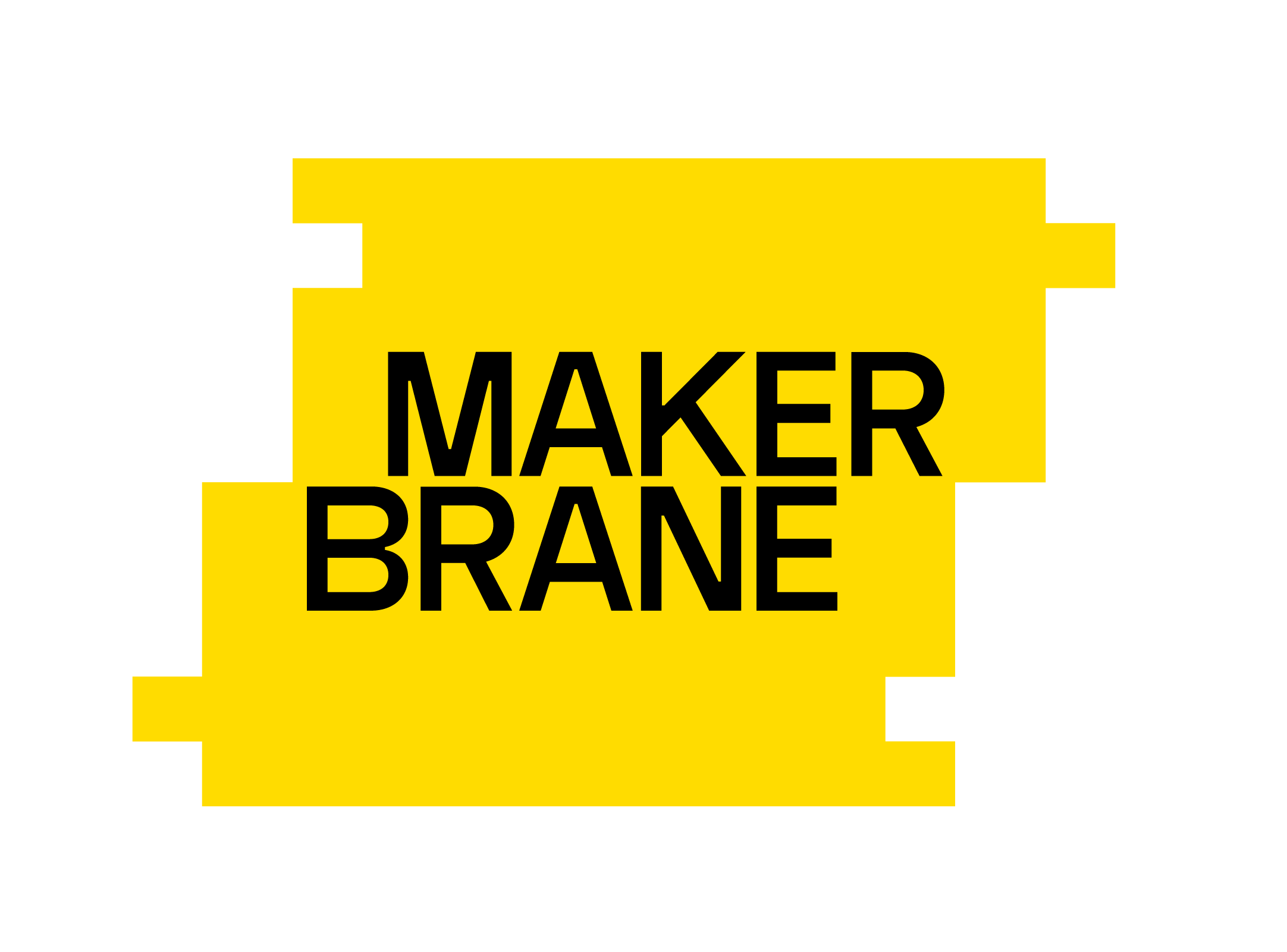 Copy of MakerBrane New Logo 2018 (1).png