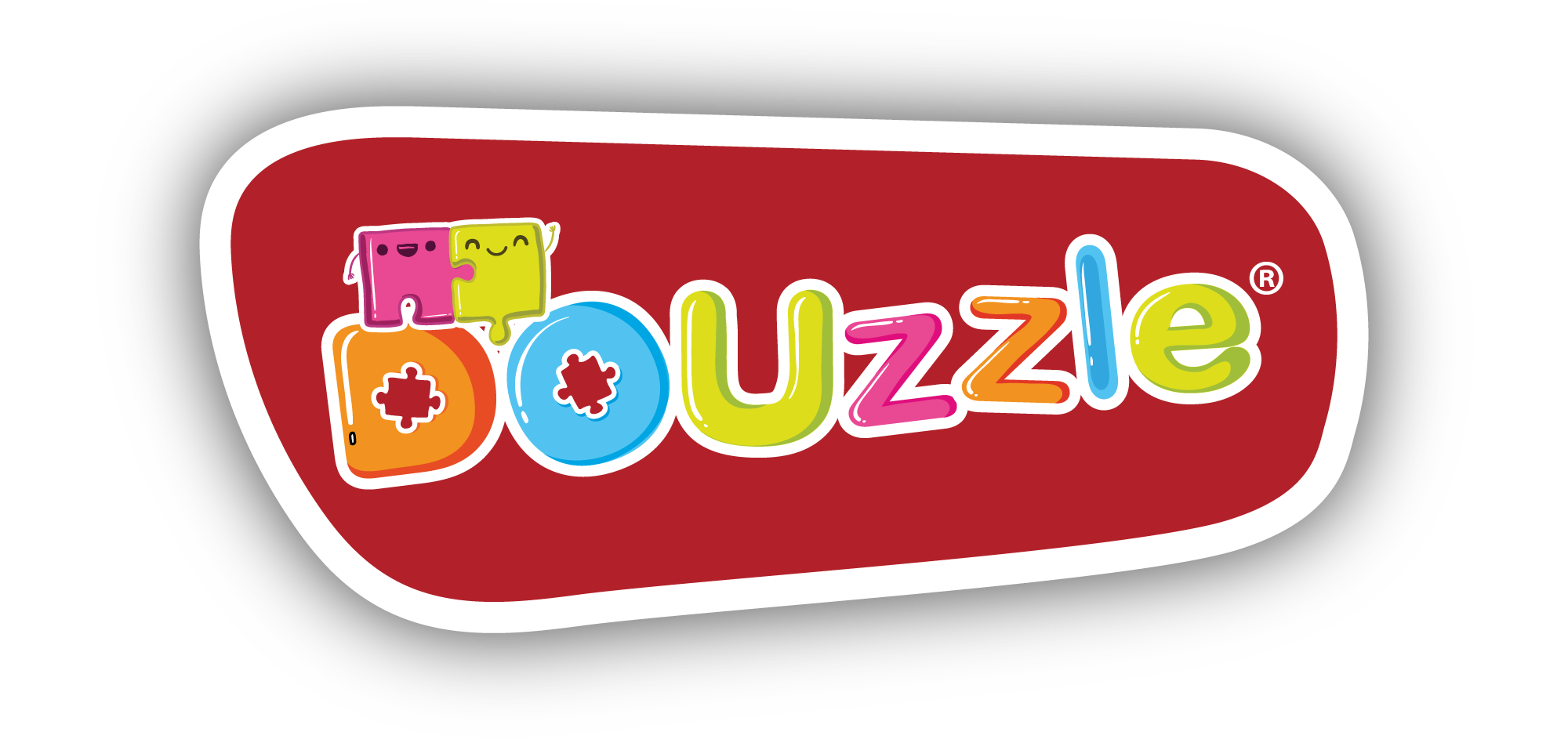 Douzzle-logo - shade.png