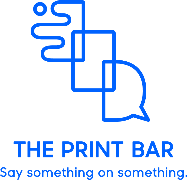 the print bar t shirt printing.png