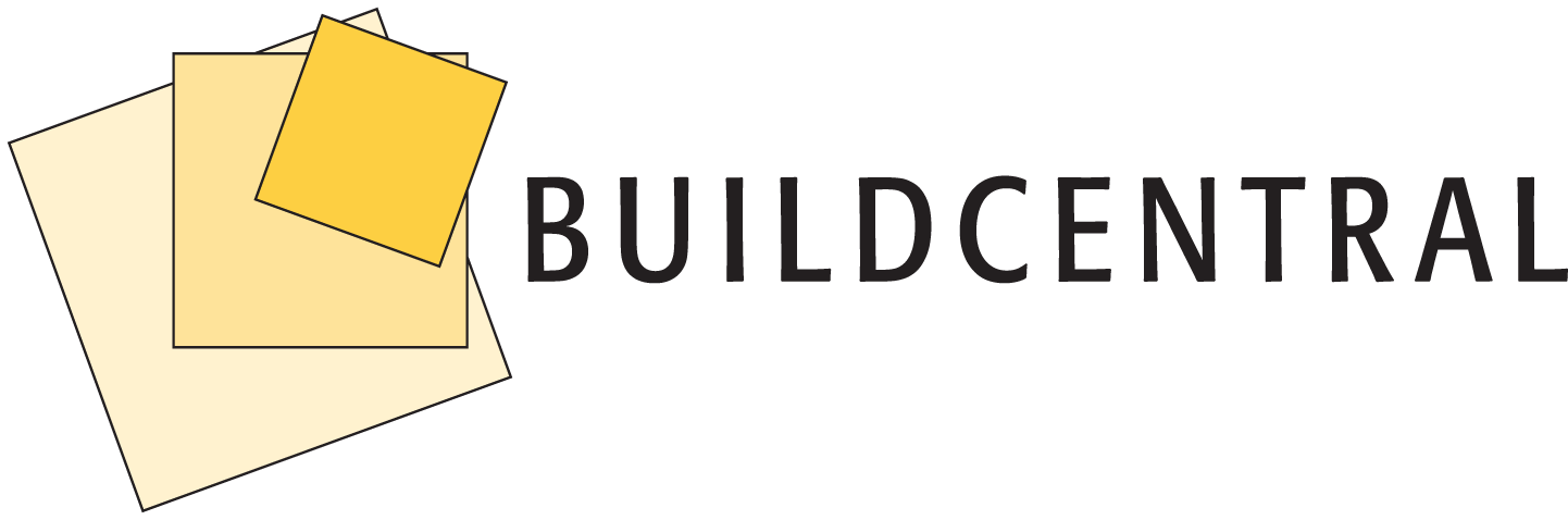 logoBC.png