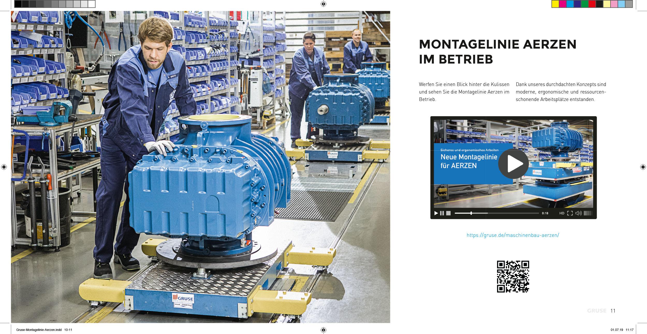 Domaene-zwei-Montagelinie_10-11.jpg