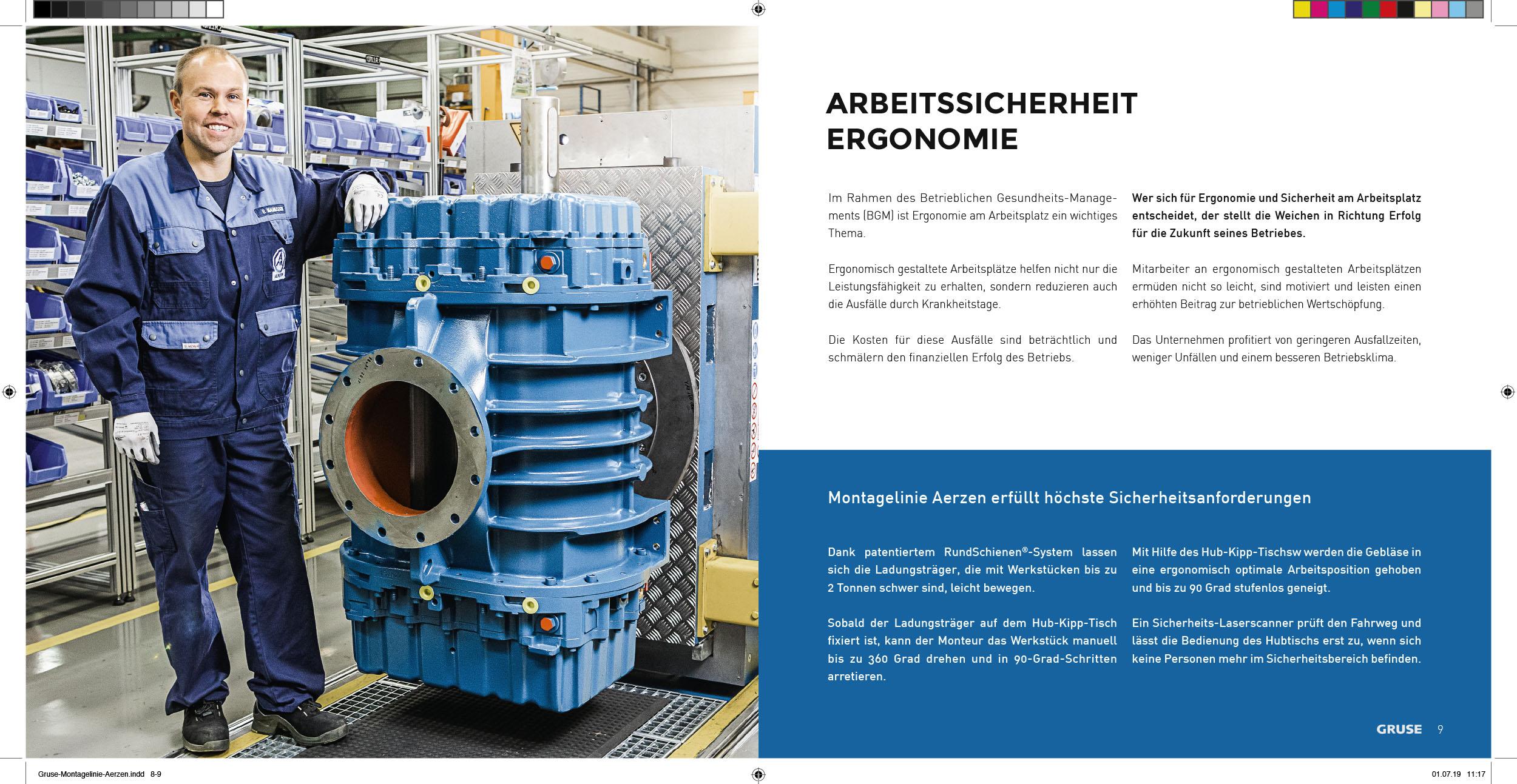 Domaene-zwei-Montagelinie_08-09.jpg