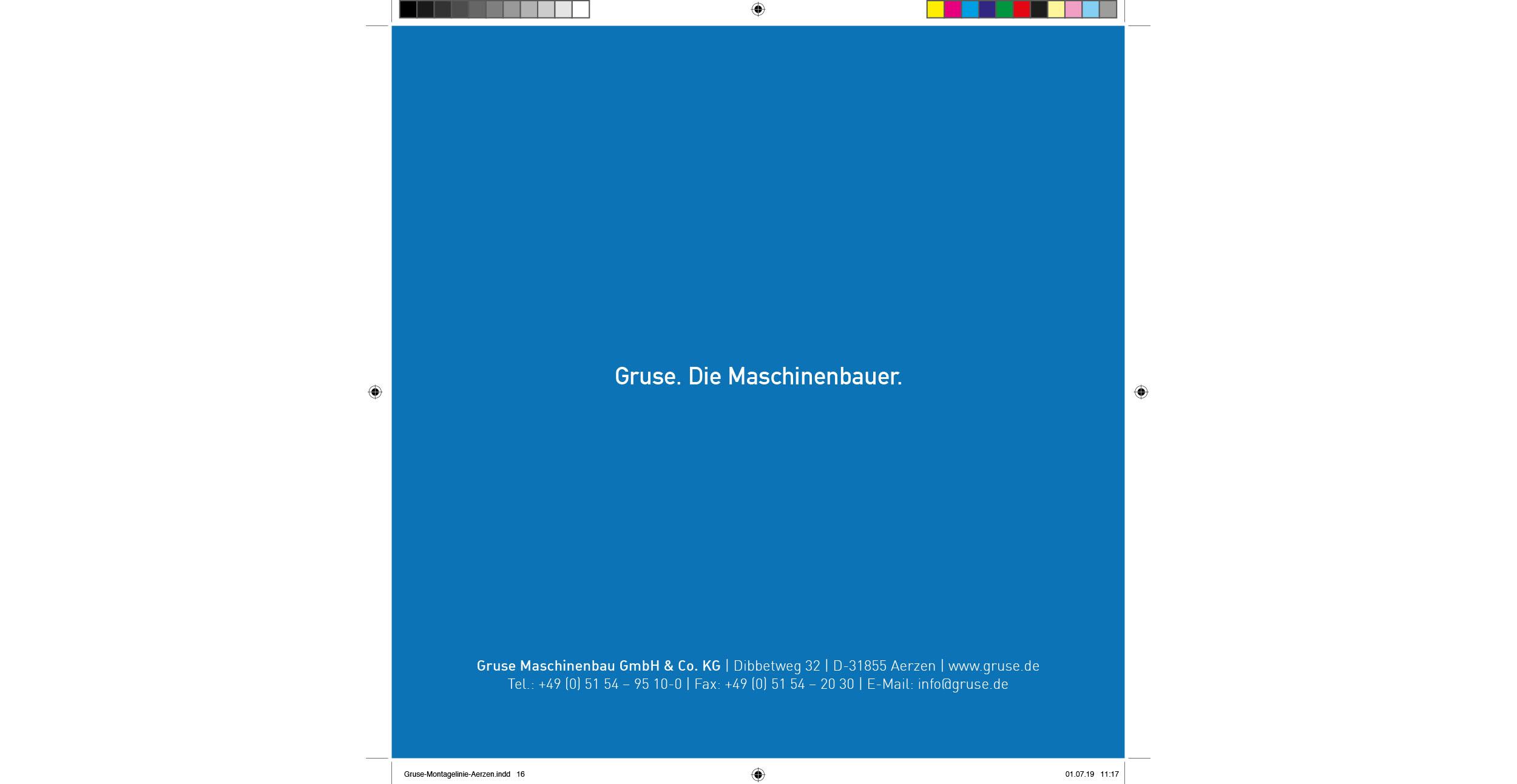 Domaene-zwei-Montagelinie_16.jpg