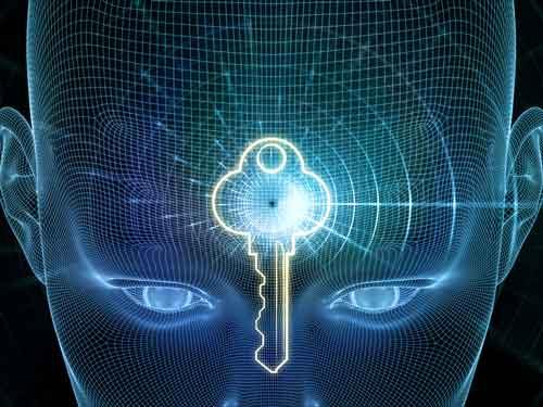 meditation-hypnosis-3.jpg