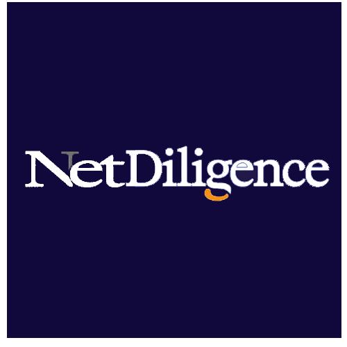 NetD2.png