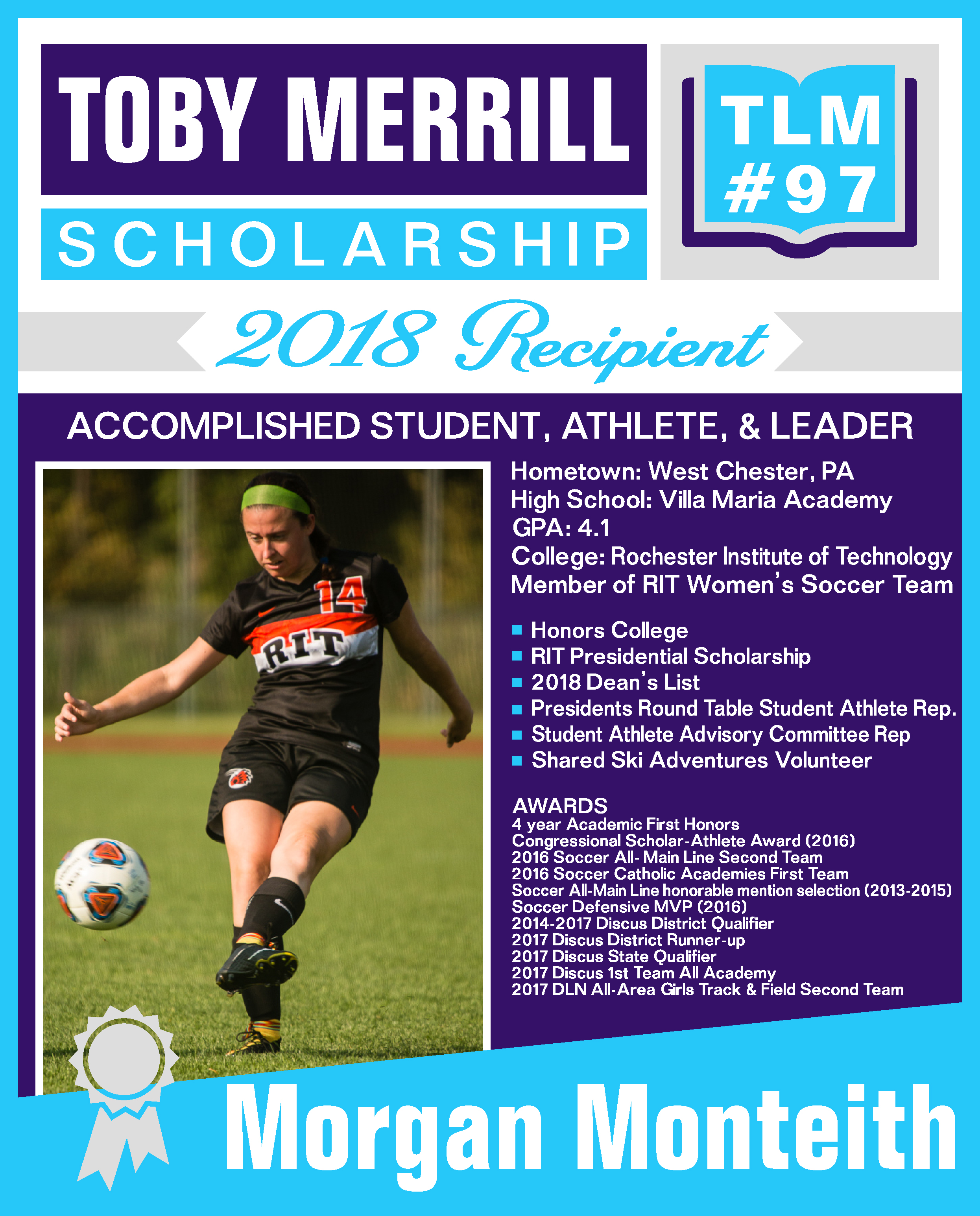 TLM-SCOLARSHIP-RECIPIENT-MORGAN-MONTEITH-2 copy.jpg