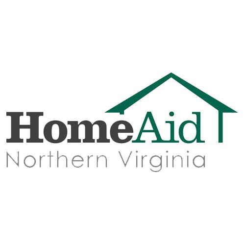 HomeAidNorVirginiaLogo2014PMS555 copy.jpg