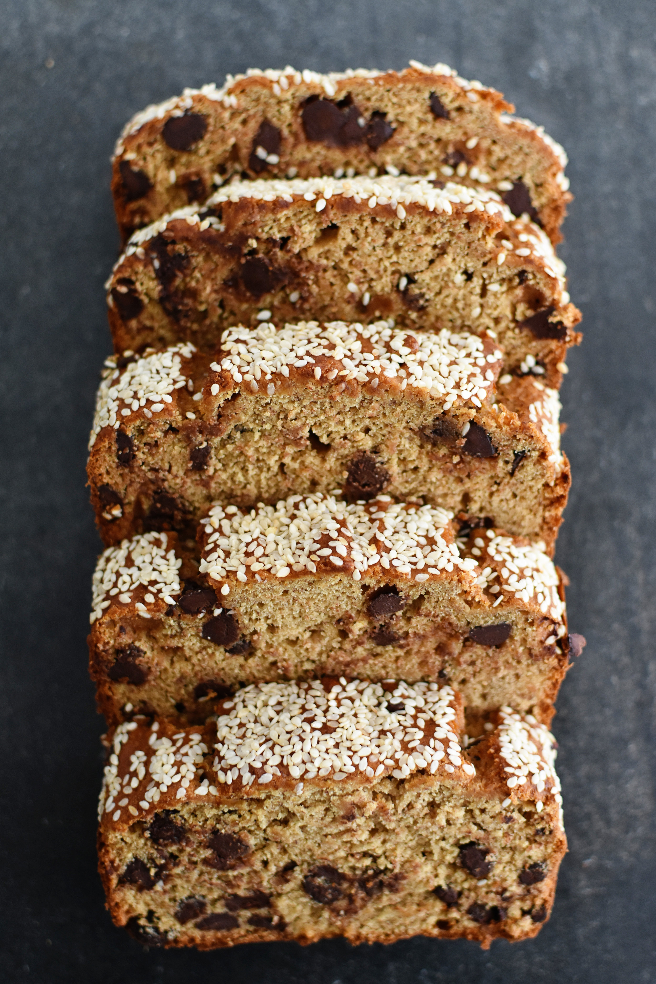Choc Chip Tahini Banana Bread 1.jpg
