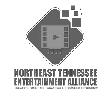NorthEast_logo.png