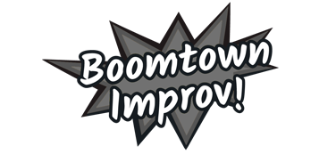 boomtownimprov.png