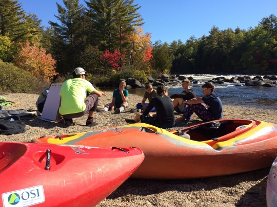 outdoor-sport-institute-finding-community-02.jpg