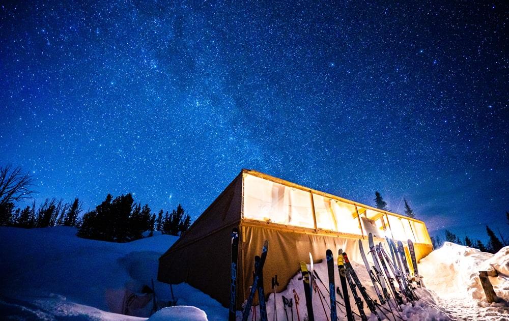 OSI-montana-backcountry-ski-tour-2019-01.jpg