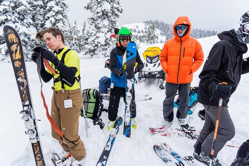 OSI-montana-backcountry-ski-tour-2019-02.jpg