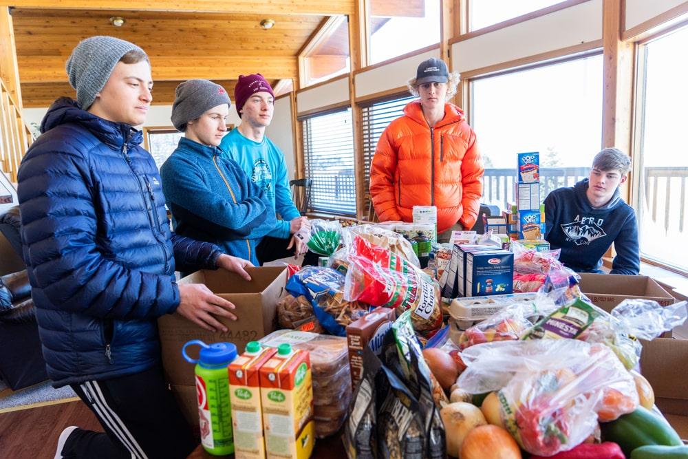 OSI-montana-backcountry-ski-tour-2019-03.jpg