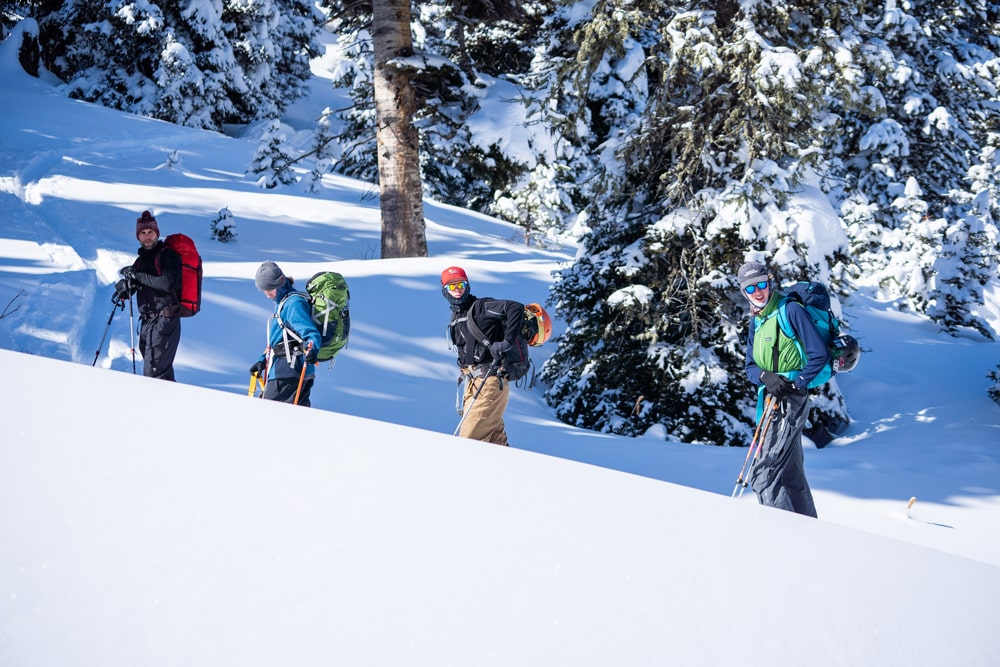 OSI-montana-backcountry-ski-tour-2019-05.jpg