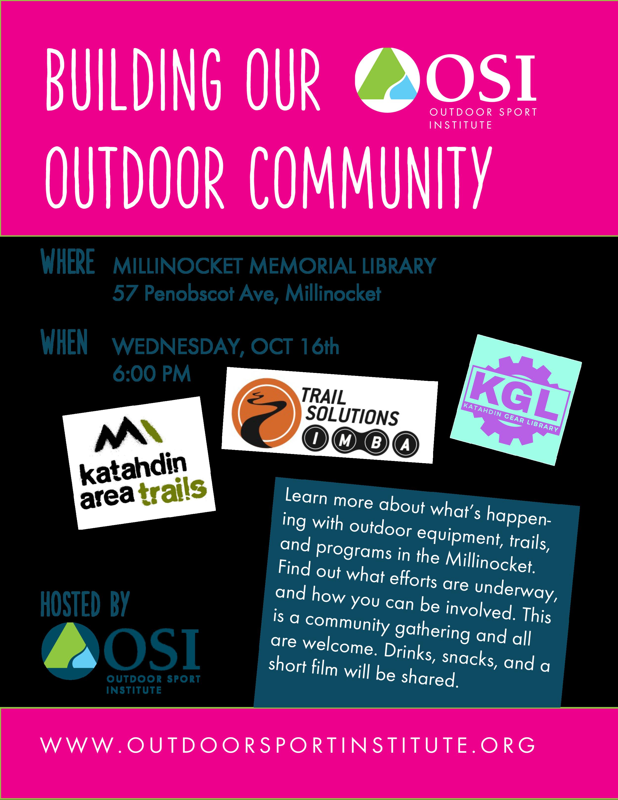 OSI Community Gathering Flyer 10.16.19.png