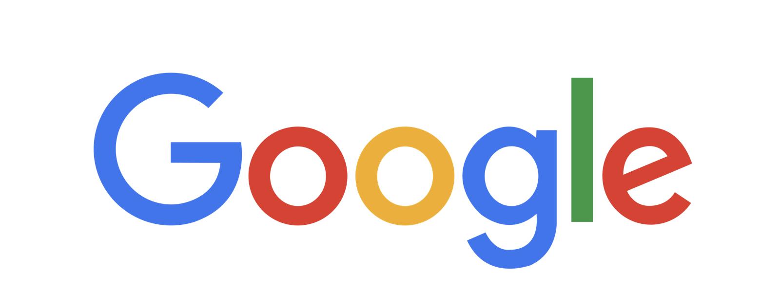 Google - Finish 3.jpg
