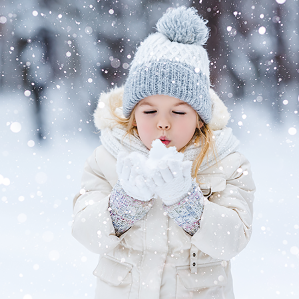 Everly in snow website.png